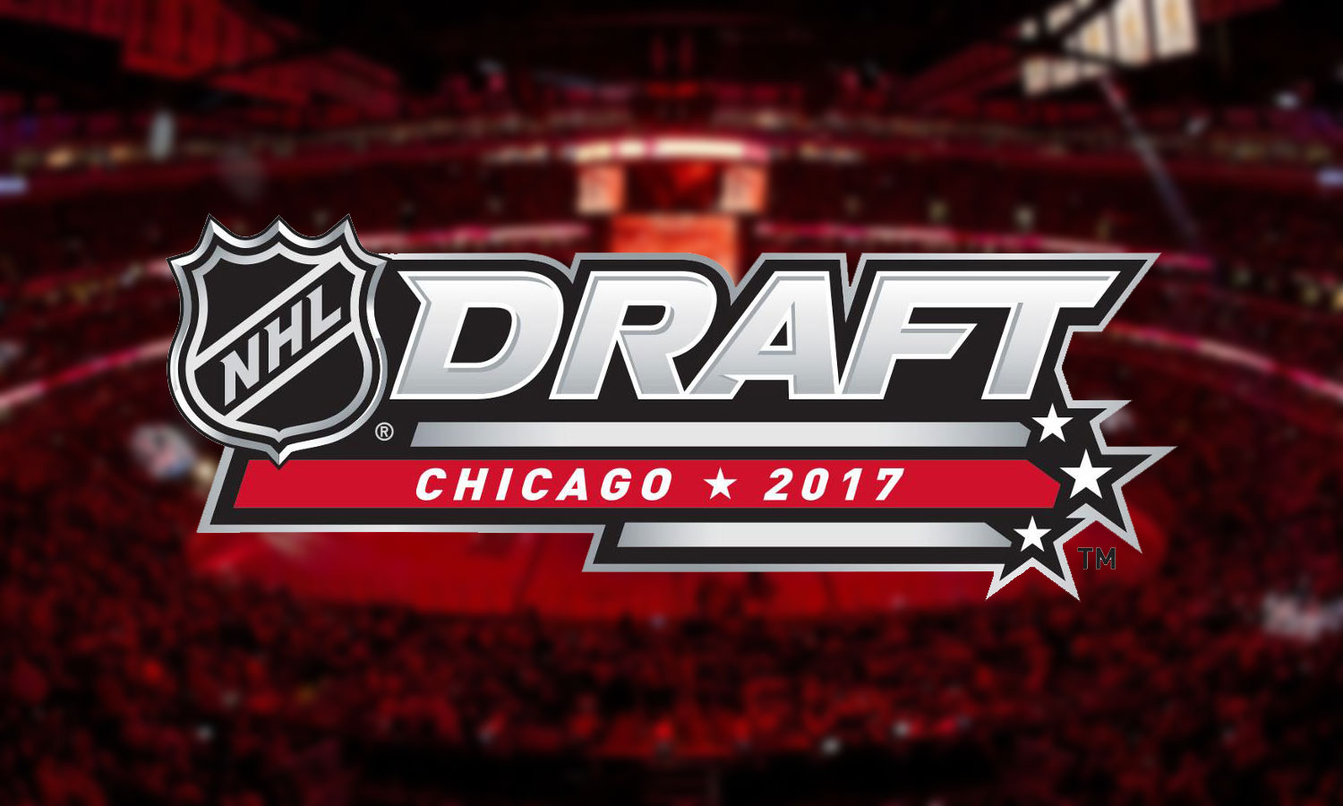 History of the NHL draft and the WHL - DUBNETWORK c543e1049