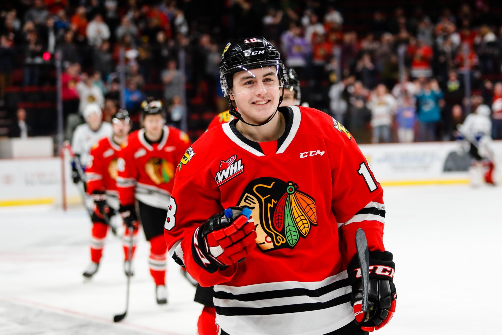 Is WHL Hockey realistic in 2020-21?